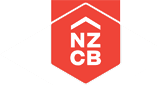 NZ Certified Builders logo